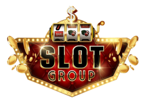 Slot-group